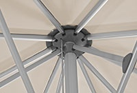 200__umbrella_infopoint_53144fa3be3d4_FORTELLO_Detail1_200px