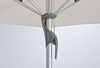 200__umbrella_infopoint_5314506811ace_FORTELLO_Detail2_200px