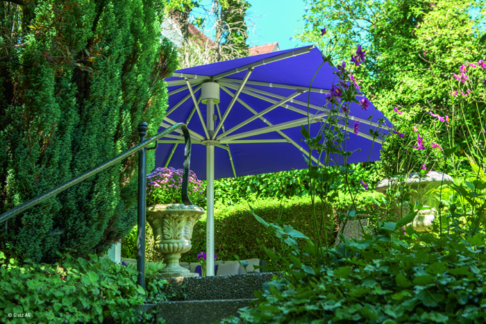Umbrella_gallery_113_PalazzoNoblesse_1